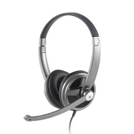 Jual Headset SONICGEAR HS 555 -