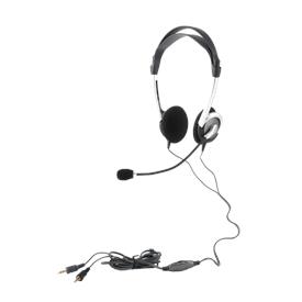 Jual Headset SONICGEAR HS 410 -