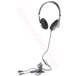Picture of Headset SONICGEAR HS 420 -