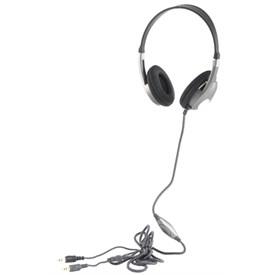 Jual Headset SONICGEAR HS 420 -
