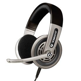 Jual Headset SONICGEAR HS 2000 Pro -
