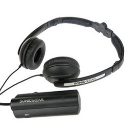 Jual SONICGEAR AND 2000 - Headset
