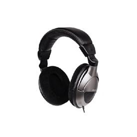 Jual Headset SONICGEAR HS 800 -