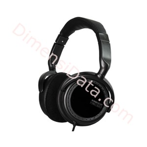 Picture of Headset SONICGEAR HS 900 Multimedia