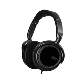 Jual Headset SONICGEAR HS 900 Multimedia