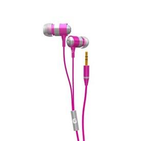 Jual SONICGEAR Spark Plug - Headset