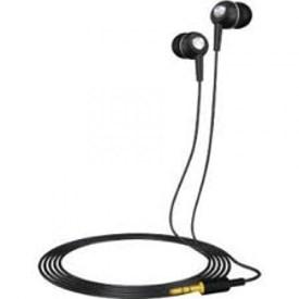 Jual SONICGEAR Spark Plug Unox - Headset
