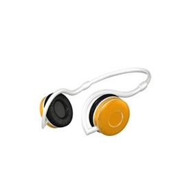 Jual SONICGEAR HS Chromaphone N4 - Headset