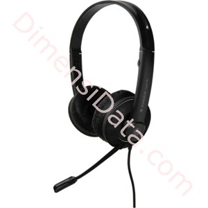 Picture of Headset SONICGEAR HP Loop II X -