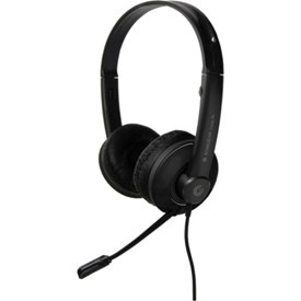 Jual Headset SONICGEAR HP Loop II X -