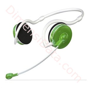 Picture of Headset SONICGEAR HP XBS 330 -