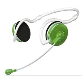 Jual Headset SONICGEAR HP XBS 330 -