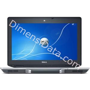 Picture of DELL Latitude E6430 (Core i5-3380) Notebook