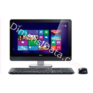 Picture of DELL Inspiron AIO 2330 [Intel Core i3 2130] - PC