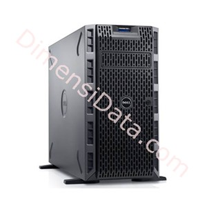 Picture of Server DELL PowerEdge T420