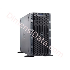 Picture of Server DELL PowerEdge T420 [E5 2430]