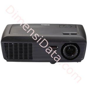 Picture of Projector DELL 1410X Value Series -