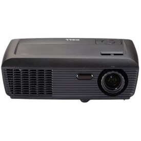 Jual Projector DELL 1410X Value Series -