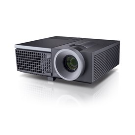 Jual Projector DELL 4310WX DLP