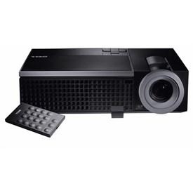 Jual Projector DELL Dell 1609WX DLP