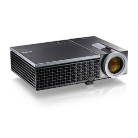 Jual Projector DELL 1610HD
