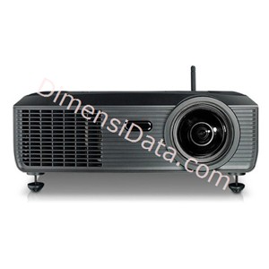 Picture of Projector DELL S300W