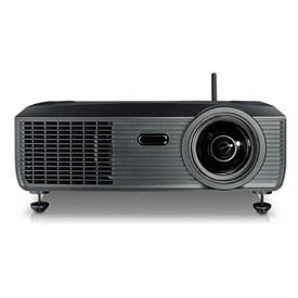 Jual Projector DELL S300W
