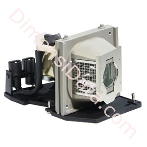 Picture of Projector Replacement Lamp for Dell 2400MP