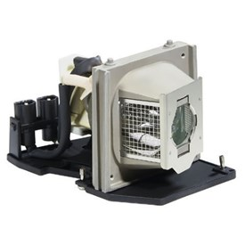 Jual Projector Replacement Lamp for Dell 2400MP