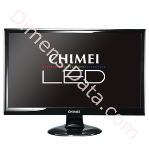 Picture of CHIMEI Monitor LED [22VD]