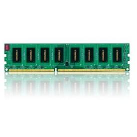 Jual KINGMAX Memory PC 1GB DDR3 PC-10600