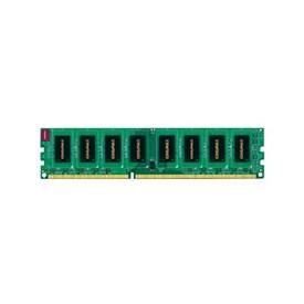 Jual KINGMAX Memory PC 2GB DDR3 PC-10600