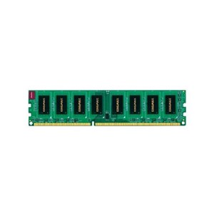 Picture of KINGMAX Memory PC 2GB DDR3 PC-10600