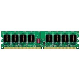 Jual KINGMAX Memory Server ECC UDIMM 4GB