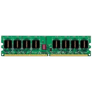 Picture of KINGMAX Memory Server ECC UDIMM 8GB