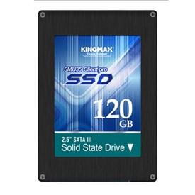 Jual KINGMAX 120GB SSD SATA III