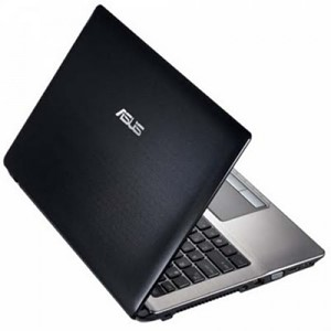 Picture of ASUS A45A Notebook