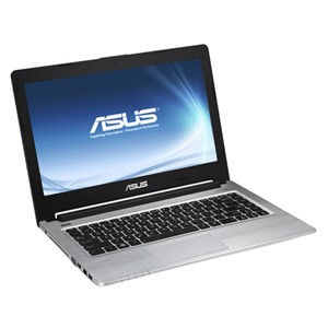 Picture of ASUS A46CM-WX094D Notebook
