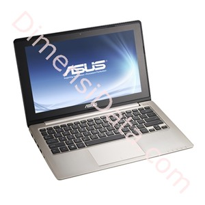 Picture of Notebook ASUS VivoBook X202E