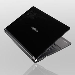 Picture of AXIOO NEON RNW 123 Notebook