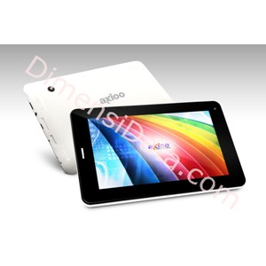 Picture of Tablet AXIOO PICOPAD 7 3G