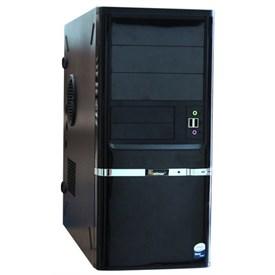 Jual Rainer SV110C4-3.3 SAS35NR 1x4GB Tower Server