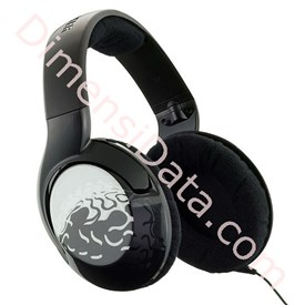 Jual Headphone Sennheiser LIMITED STOCK - HD 418