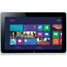 Jual Tablet ACER Iconia Tab W510