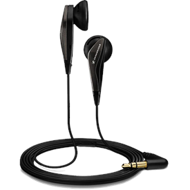 Jual Earphone Sennheiser  - MX 375