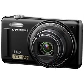 Jual Kamera Digital OLYMPUS VR-310