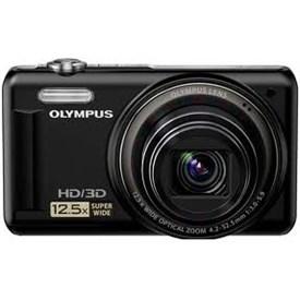 Jual Kamera Digital OLYMPUS VR-320