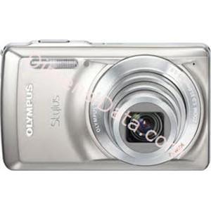 Picture of Kamera Digital OLYMPUS U-7030