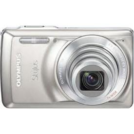 Jual Kamera Digital OLYMPUS U-7030