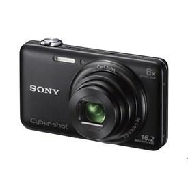 Jual Kamera Digital Sony Cyber-Shot DSC-W730